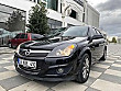 HATASIZ BOYASIZ DEĞİŞENSİZ HASAR KAYITSIZ Opel Astra 1.3 CDTI Enjoy - 4159782