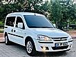 VİZYON DAN BOYASIZ 2011 OPEL COMBO 1 3 CİTY PLUS Opel Combo 1.3 CDTi City Plus - 3166294