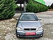 -GÜVEN OTO DAN 2006 Opel Astra 1.6 16V Comfort 4 Cam Otomatik Opel Astra 1.6 Comfort