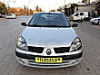 YILDIZLAR OTOMOTİVDEN 2004 Renault Clio 1.4 Authentique Renault Clio 1.4 Authentique - 166076