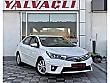 Yalvaçlı  Boyasız 85.000 Km Corolla 1.4 D-4D Advance Otomatik Toyota Corolla 1.4 D-4D Advance - 3513590