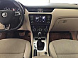 DenGe Otomotivden Skoda Octavia 1.6 TDİ Elegance CR FuLL Skoda Octavia 1.6 TDI  Elegance CR - 3199626