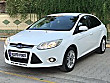 MUZAFFER DEN OTOMATİK VİTES FORD FOCUS Ford Focus 1.6 Ti-VCT Trend X - 4446984