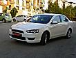 2013 MODEL MİTSUBİSHİ LANCER 1.6 LPG Lİ 117 BG 57.000 KM DE Mitsubishi Lancer 1.6 Invite - 3959083