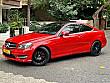 2014 MERCEDES-BENZ C180 AMG COUPE 7G-TRONIC EKSTRALI Mercedes - Benz C Serisi C 180 BlueEfficiency AMG - 3010661