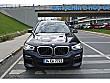 BEREKET OTOMOTİVDEN 2019 MODEL X3 M SPORT BMW X3 20i sDrive M Sport - 349683