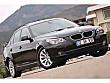 ASK OTOMOTİV  DEN ÇOK ÇOK TEMİZ KULLANILMIŞ BMW 520 D PREMİUM BMW 5 Serisi 520d Premium - 4282193