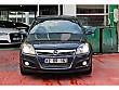 2010 OPEL ASTRA 1.3 CDTİ ENJOY OTOMATİK VİTES 162.000 KM DE Opel Astra 1.3 CDTI Enjoy - 2213051