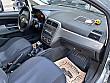 NATUREL den Fiat Punto Grande 1.4 Fire Active - 4654991