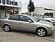 ESKİŞEHİR OTOMOTİV DEN 2004 OPEL VECTRA COMFORT DEĞİŞENSİZ Opel Vectra 1.6 Comfort - 712295