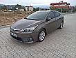 HATASIZ BOYASIZ TRAMERSİZ lansman renk Toyota Corolla 1.4 D-4D Advance - 813784