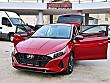 2020 MODEL -0- KM YENİ KASA ELİT PAKET Hyundai i20 1.4 MPI Elite Plus - 4421596
