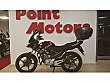 Point motorsdan vade ve takasli Yamaha YBR 125 ESD - 3460215
