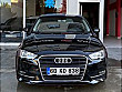 GARAGE 356 AUTO DAN 2016 AUDİ A3 1.6 TDİ ATTRACTİON S-TRONİC.. Audi A3 A3 Sportback 1.6 TDI Attraction - 2030952