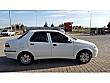 2011 ALBEA Fiat Albea - 3970716