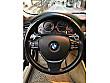 2011 BMV VADE-TAKAS İMKANI BMW 5 Serisi 520d Premium - 1185916