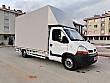 EMSALSİZ 2006 Renault Master 2.5 DCI Sıfır kasa Renault Master 2.5 DCi - 3049106