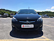 2020 Opel Astra 1.4 T Edition Plus - 18000 KM