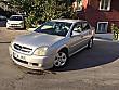 NURDAĞ OTOMOTİVDEN 2004 MODEL OPEL VECTRA COMFORD Opel Vectra 1.6 Comfort - 1679992