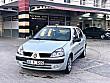 2004 SYMBOL EXPRESSİON SIRALI LPG İŞLİ HATASIZ TEMİZLİKTE Renault Clio 1.4 Authentique - 1240055