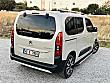 2020 BERLİNGO OTOMATİk SHİNE BOLD XTR CAM TAVAN DAHA DOLUSU YOK Citroën Berlingo 1.5 BlueHDI Shine Bold - 2652629