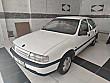 Dikkat Hatasız Muayene Sıfır 3 parça boyalı değişen yok Opel Vectra 2.0 GL - 485423