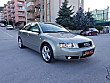 UFUK OTO DAN AUDİ A4 3.0 V6 MULTITRONIC SUNROOF  İLK SAHİBİNDEN  Audi A4 A4 Sedan 3.0 - 3822057