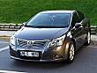 139.000 KM D 2011 MODEL TOYOTA AVENSİS 1.6 ELEGANT EXTRA LPG Lİ Toyota Avensis 1.6 Elegant Extra - 462168