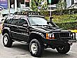 5.2 V8 OFF ROAD DONANIMLI LIMITED SORUNSUZ MEKANİK TIK SES YOK Jeep Grand Cherokee 5.2 Limited - 2323010