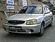 ADİL OTOMOTİVDEN 2001 HYUNDAİ ACCENT MİLENİUM 1.5 DOCH 100 PS Hyundai Accent 1.5 1.5i GLS - 3169607