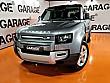 GARAGE-2020 LAND ROVER DEFENDER 110 2.0 D SE.BORUSAN ÇIKIŞLI Land Rover Defender 110 2.0 D SE - 2208610