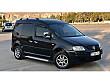 2011 CADDY DİZEL SİYAH MANUEL Volkswagen Caddy 1.9 TDI Kombi Team - 3787102