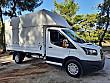 Onur Otomotivden 2018 Transit 350L-Star Stop-2Airbag-Sync9.000de Ford Trucks Transit 350 L - 3054099