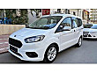 SIFIR FORD Tourneo 1.5 TDCI Delüx Start - Stoplu Ford Tourneo Courier 1.5 TDCi Delux - 3809025