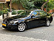 2006 BMW 5.20d PREMIUM SUNROOF XENON DERİ MAKAM PERDE 120.000KM BMW 5 Serisi 520d Premium - 1699227