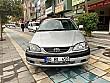 2001 MODEL 164000 KM DE İLK GÜNKÜ KADAR TEMİZ TOYOTA AVANSİS Toyota Avensis 2.0 Sol - 3308613