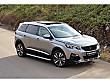 KARAKILIÇ OTOMOTİV 2018 PEUGEOT 5008 1.6BlueHDİ ALLURE ELEGANCE Peugeot 5008 1.6 BlueHDi Allure Elegance - 3603940