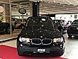 2009 BMW X3 2.0d xDRIVE CAMTAVAN HATASIZ BOYASIZ TRAMERSİZ BMW X3 20d xDrive 2.0d xDrive - 2789626