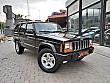 UFUK OTO DAN 2001 JEEP CHEROKEE 4.0 LİMİTED 40.000 KM TR DE TEK Jeep Cherokee 4.0 Limited - 2509517