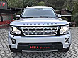 2016 MODEL DİSCOVERY 3.0 SDV6 HSE BAYİİ CAM TVN MERİDİAN Land Rover Discovery 3.0 SDV6 HSE - 4549727