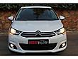 HATASIZ BOYASIZ CITROEN 2015 C4 Citroën C4 1.6 HDi Confort Plus - 4352928
