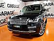 GARAGE 2015 RANGE ROVER 3.0 TDV6 AUTOBIOGRAPHY Land Rover Range Rover 3.0 TDV6 Autobiography - 3321727