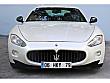 FERMAS ÇIKIŞLI MASERATİ Maserati GranTurismo 4.7 S - 2412413