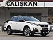 ÇALIŞKAN OTO SAMSUN 2020 PEUGEOT 3008 1.5 B.HDI ALLURE SELECTİON Peugeot 3008 1.5 BlueHDi Allure Selection - 4197998