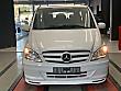 HANGAR DAN OTOMOBİL RUHSATLI EMSALSİZ TEMİZLİKTE Mercedes - Benz Vito 110 CDI - 2711077