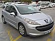 2007 MODEL 1.4 HDI TAKAS OLUR EMSALSİ TEMİZLİKTE FIRSAT ARACI Peugeot 207 1.4 HDi Trendy - 728285