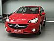 DMR CAR DAN 2019 MODEL 41.000 KM DE OPEL CORSA ENJOY Opel Corsa 1.4 Enjoy - 1993773