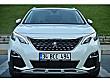 HATASIZ BOYASIZ 7 KİŞİLİK KÖR NOKTA 2018 ÇIKIŞLI NERGİSOTOMOTİV Peugeot 5008 1.6 BlueHDi Allure - 4688040