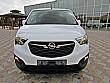 AĞIRLAR ANIL OTOMOTİVDEN 2020 OPEL COMBO 1.5 ENJOY Opel Combo 1.5 CDTi Enjoy - 2576709