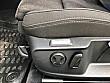 ADAMOTORS 2017 PASSAT ACİLL SATILIK Volkswagen Passat Variant 1.6 TDi Comfortline - 2441380